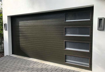 Choosing Your New Garage Door | Garage Door Repair Issaquah, WA