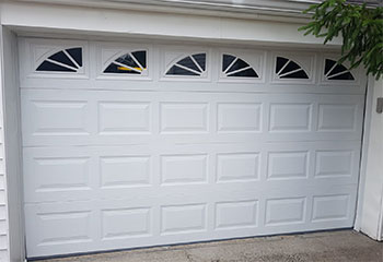 Garage Door Installation, Garage Door Repair Issaquah WA