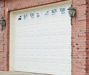 Blog | Garage Door Repair Issaquah, WA