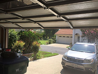 Garage Door Maintenance Service | Garage Door Repair Issaquah, WA