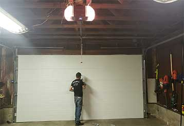 Garage Door Repair | Garage Door Repair Issaquah, WA